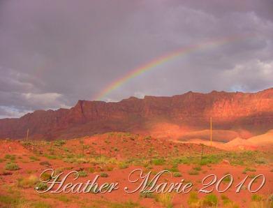 Utah Trip June 29-July 5 051