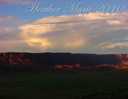 Utah Trip June 29-July 5 128