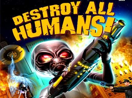 new-destroy-all-humans-game.jpg