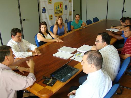 Reunião reajuste servidores (3).JPG