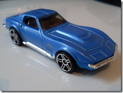 69 Corvette ZL-1 (2)