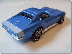 69 Corvette ZL-1 (1)