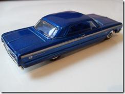'64 Chevy Impala (2)