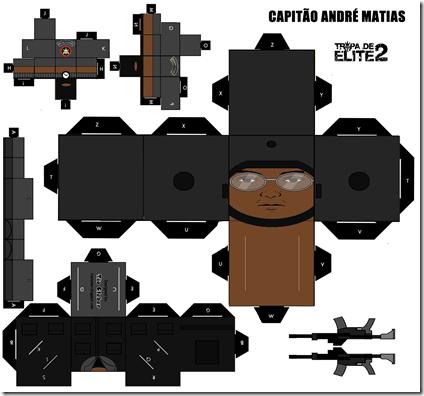Capitão_Matias