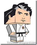 nascim.judo.thumb