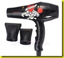 misikko_ed hardy hairdryer