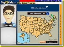 Big IQ Kids States[3]