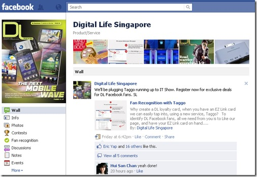 Fullscreen capture 2272011 112331 PM.bmp