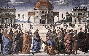 300px-Perugino_Keys.jpg