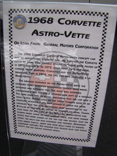 68 ASTRO VETTE CONCEPT DSC05217