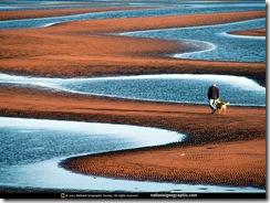 prince-edward-island-beach-521307-sw