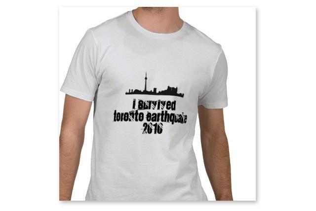 20100623earthquake-t-shirts