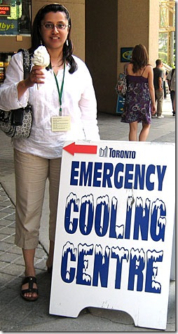 to-cooling-062409