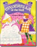 Cinderella4