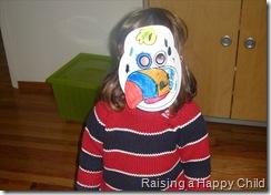 Feb22_Mask