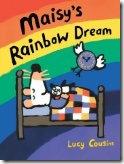 Maisy Rainbow Dream