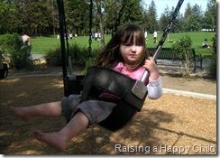 Mar28_Swing