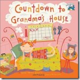 Countdown to Grandma's House