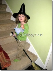 Oct26_Broomstick_SM