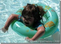 July12_Swimming