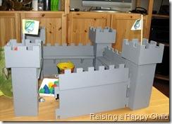Aug21_Castle4