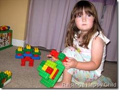 Sep5_Lego2