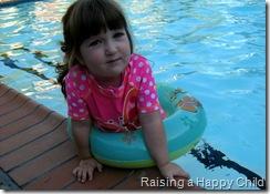 Sep29_Pool