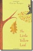 Little Yellow Leaf