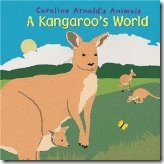 A Kangaroo's World