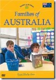 Families of Australia