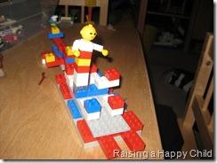 Jan16_Lego2