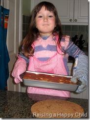 Jan31_Cake