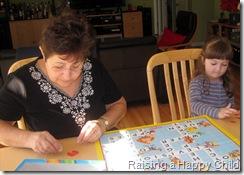Feb1_Scrabble