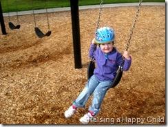 Feb26_Swings