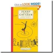 Jenny Linsky