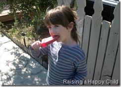 Apr6_Popsicle