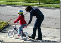 Mar28_Bike