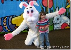 Apr9_Bunny