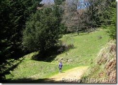 Apr30_Hike1