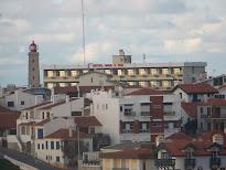 Hotel Mar e Sol _ Sao Pedro de Moel