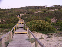 Praia Velha - São Pedro de Moel