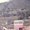 Belch 822CHU leaving_Kathmandu_81.jpg