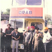 Drab, Jammu run big end bearing july 89 Paul Ludemann.jpg
