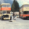 Slippers (Ivan Buktenica) & Hardy 1987.JPG