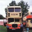 Stew 1990 or 91.JPG
