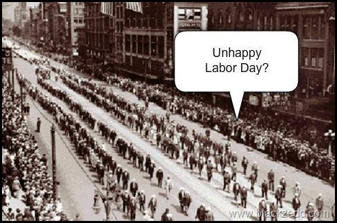 unhappy-labor day