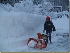 2. 26. 2010 snow 022
