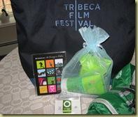 2009 Tribeca Film Festival 002