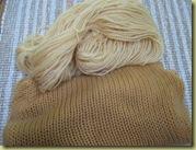 Dyeing Safflower 10.09