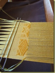 weaving2_tn
